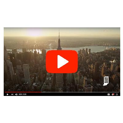Cust-video-400x400