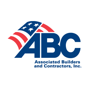 ABC, Inc. Logo