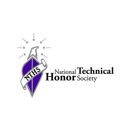 NTHS National Technical Honor Society