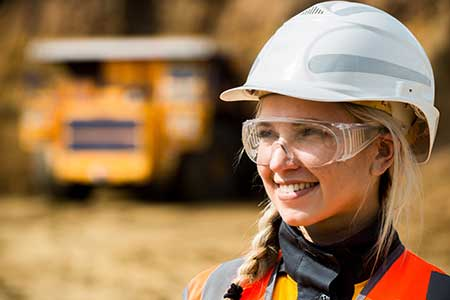Top 5 Misconceptions About Construction - BYF: Build Your Future