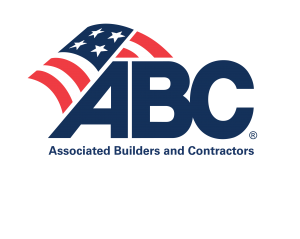 ABC_National_Vertical