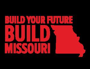 BYF-Missouri