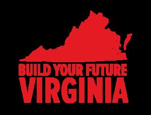 BYF-Virginia