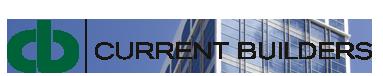 CB Constructors (NTSA) Logo