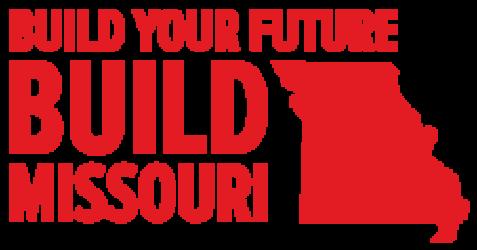 Build Your Future Missouri Logo