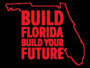 BYF-Florida