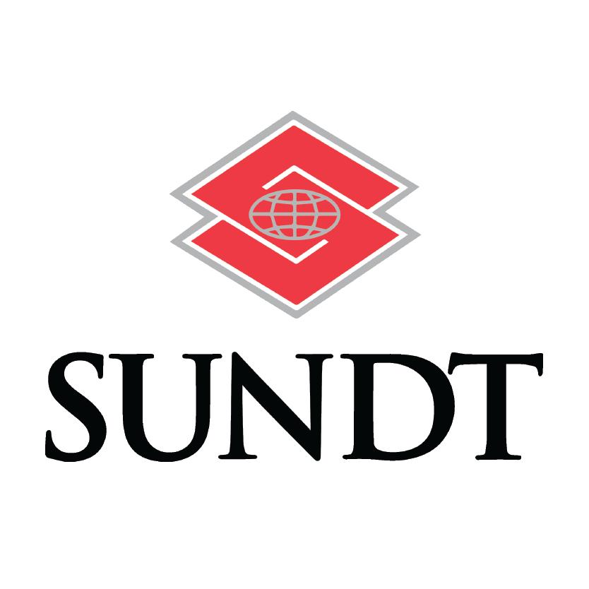 SUNDT