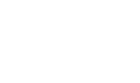 Build Your Future logo