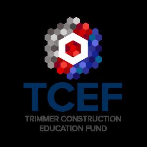 TCEF Logo fin-rev_Vertical