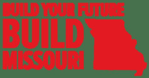 Build Your Future Build Missouri