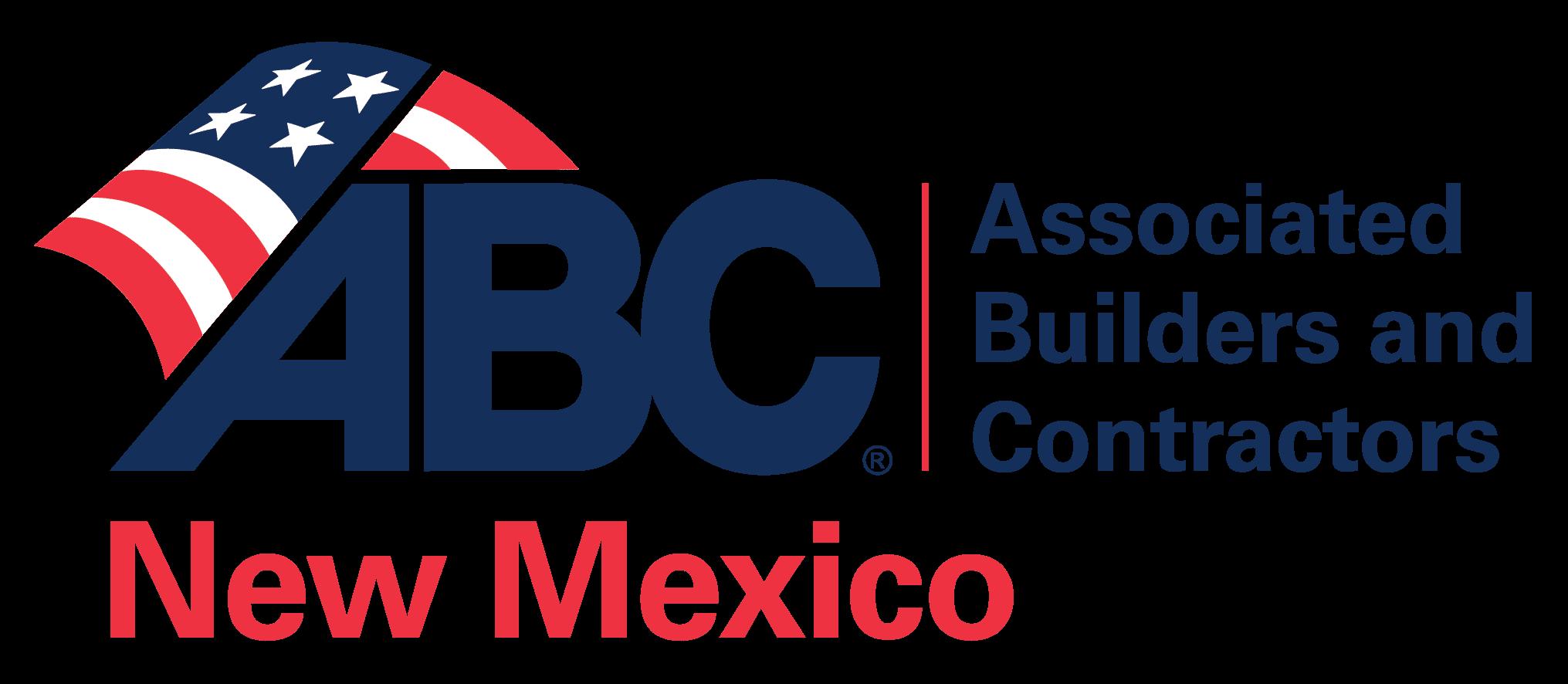 ABC New Mexico logo