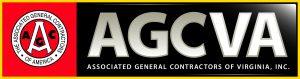 agc virginia logo