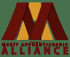 merit apprenticeship alliance logo