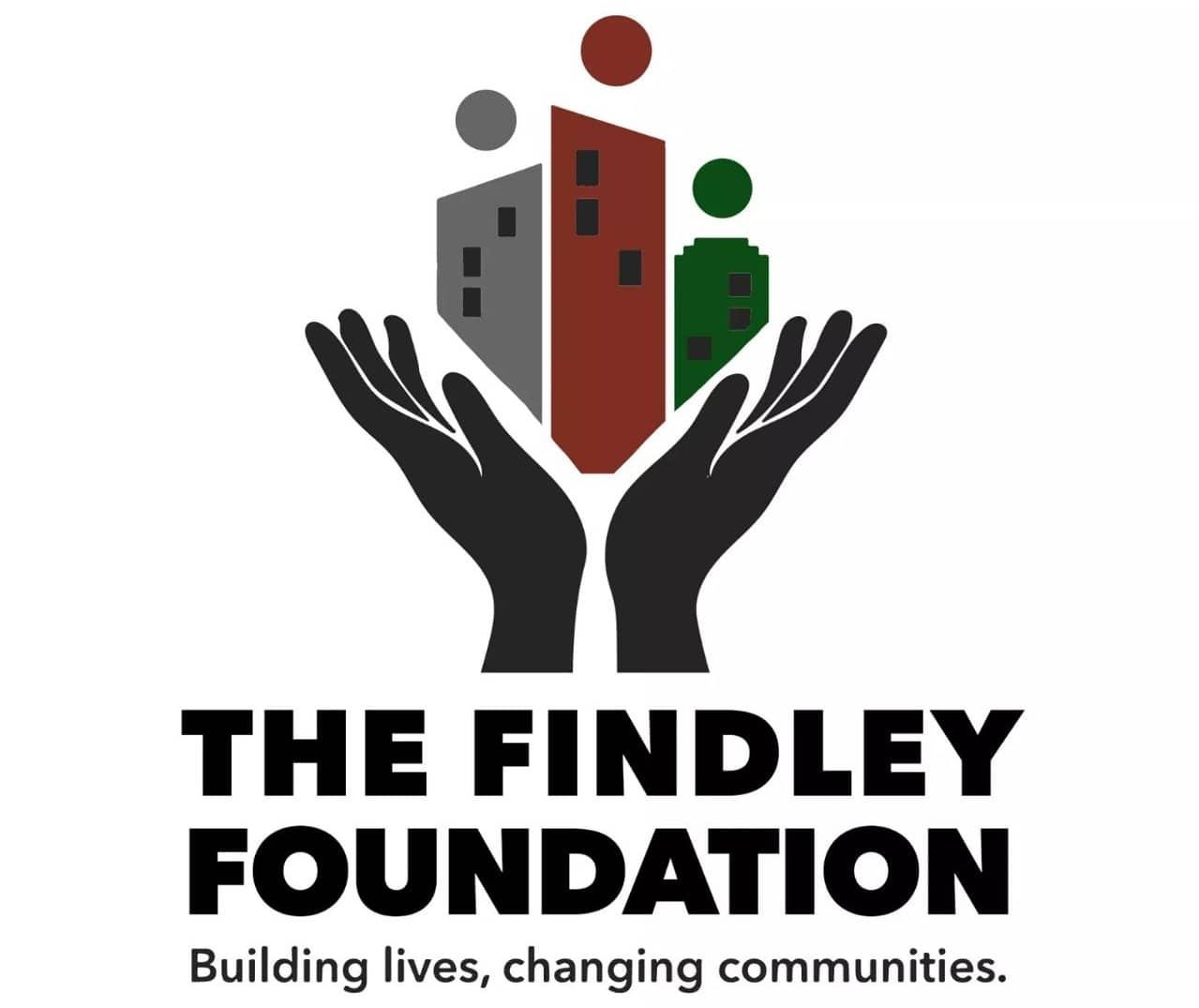 The Findley Foundation logo