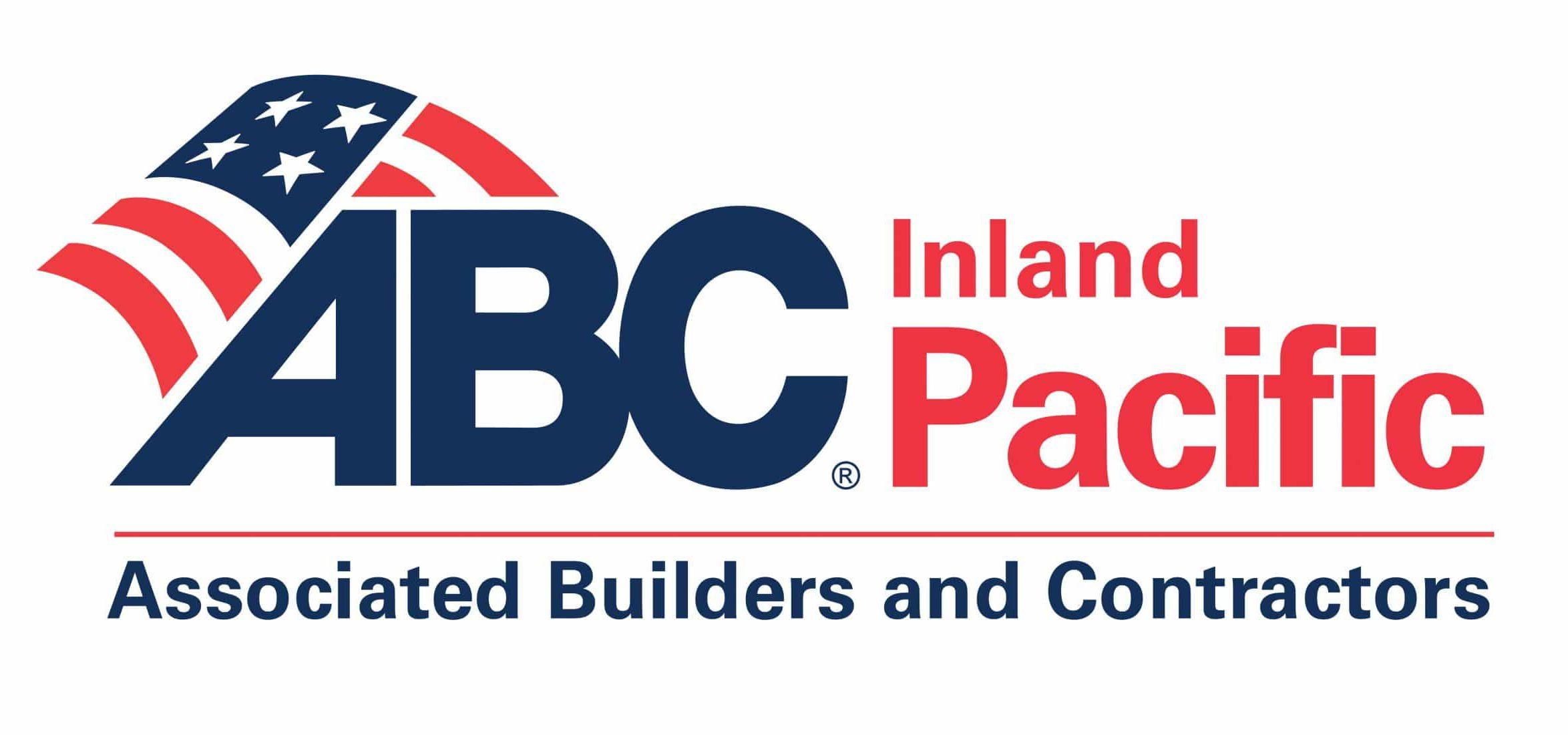ABC Inland Pacific Logo