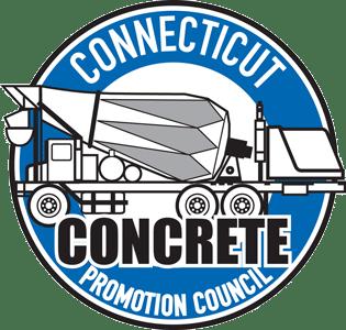 connecticut concrete promotional council