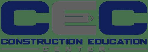 Construction Education Center logo