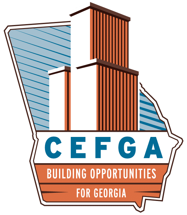 CEFGA Logo