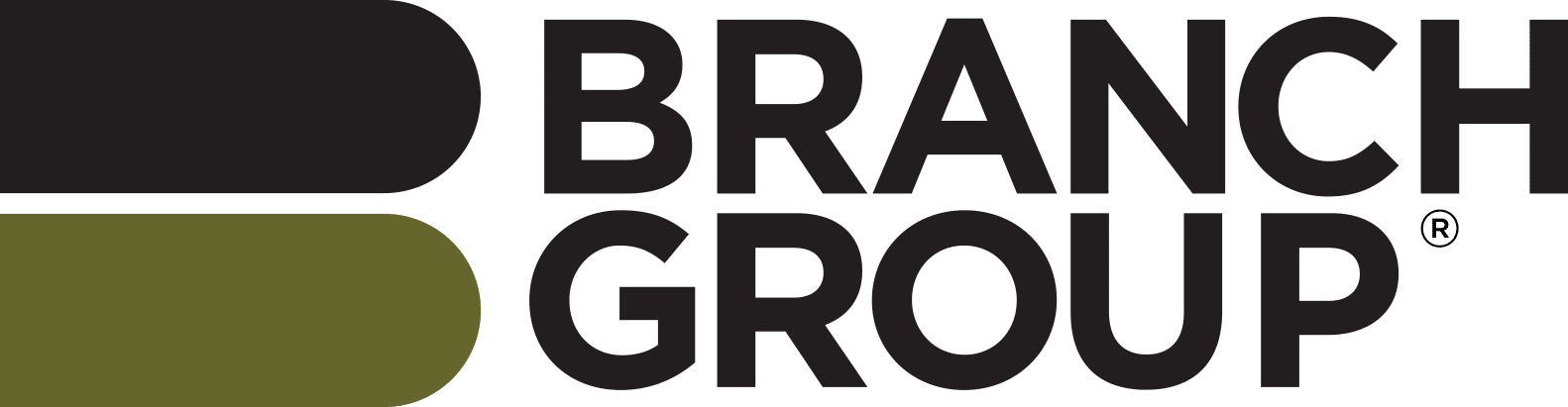 Branch Group logo