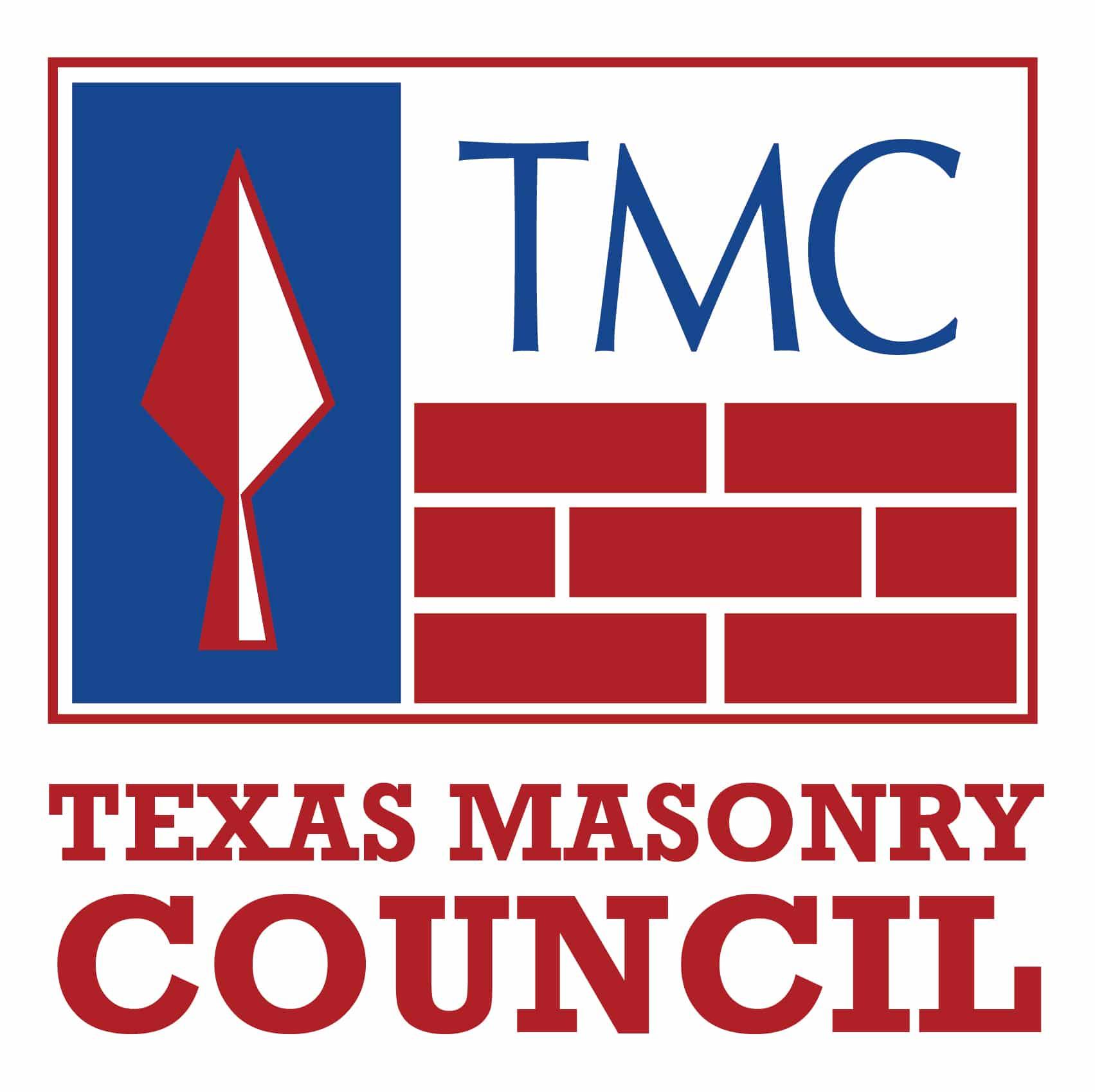 Texas masonry council ad