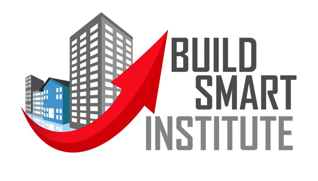 Build Smart Institute logo