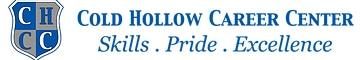 Cold Hollow Career Center logo