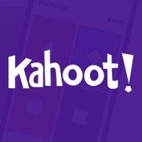 CICM-Thumb-Kahoot