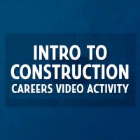 CICM-Thumb-VideoActivity