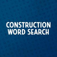 CICM-Thumb-WordSearch