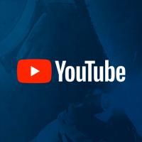 CICM-Thumb-YouTube